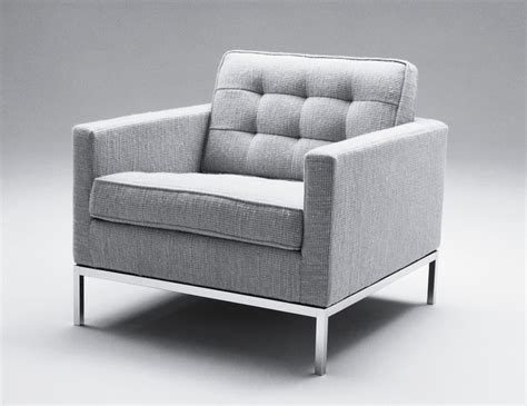 florence knoll armchair florence knoll lounge chair modern midcentury design
