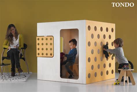 casette gioco per bambini da interno casetta da gioco da interno per bambini tondo