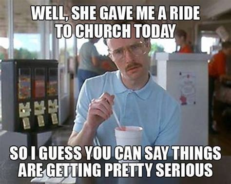 11 hilarious christian dating memes that will make you lol
