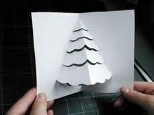 plantilla feliz navidad pop up para hacer libros pop up books cards c 243 mo hacer una bonita tarjeta
