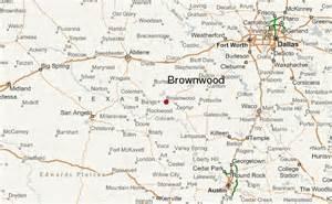 gu 237 a urbano de brownwood