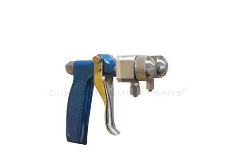 carbohydrates used in silvering of mirror nozzle silvering spray gun spray on chrome