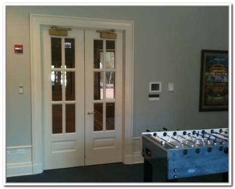 36 inch doors interior add elegance to your home with doors interior 36