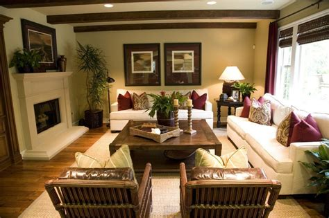 home furnishing design show scottsdale hilton head beach home scottsdale interior designer