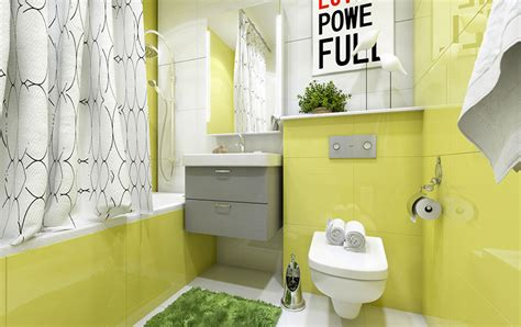 arredamento casa ikea arredare una casa piccola ikea tante idee e progetti