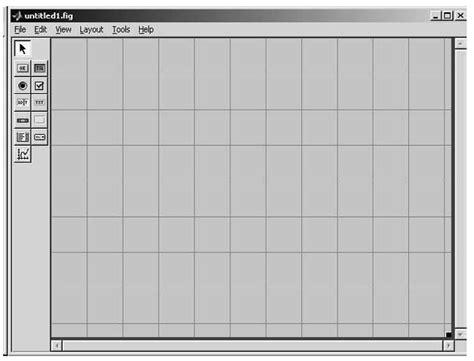 layout editor manual high level gui development guide elements of gui design