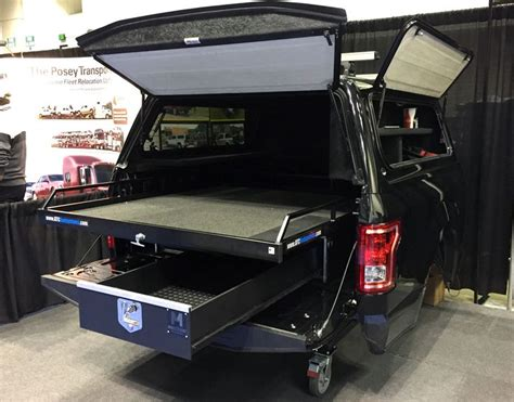 truck bed drawers silverado 403 best truck ideas images on truck mods