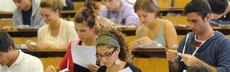 pavia professioni sanitarie test professioni sanitarie 2013 annullato anche a pavia