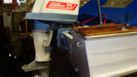 carver boat gauges carver boats 1959 for sale for 1 400 boats from usa