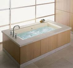 how to clean a whirlpool bathtub 1000 images about cleaning tips on pinterest whirlpool