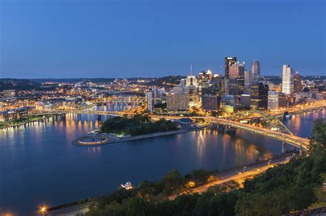 Pittsburgh Pa Property Records The Nulf Global Partners Home