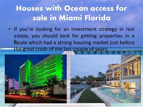 Search In Miami Property Search In Miami Florida