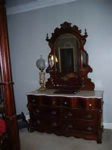 discontinued pulaski bedroom furniture 5 000 pulaski baker discontinued bedroom furniture