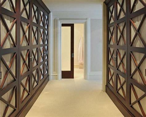 Closet Door Replacement Ideas Replacement For Bifold Closet Doors Interior Design Faves Pintere