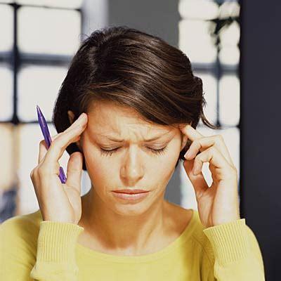 Menu Sehat Lezat Untuk Mencegah Mengatasi Stroke Tuti Soenardi cara alami untuk mencegah dan mengatasi sakit kepala