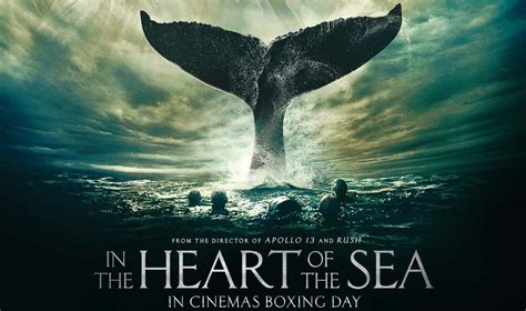download subtitle indonesia film in the heart of the sea download film in the heart of the sea 2015 brrip 720p