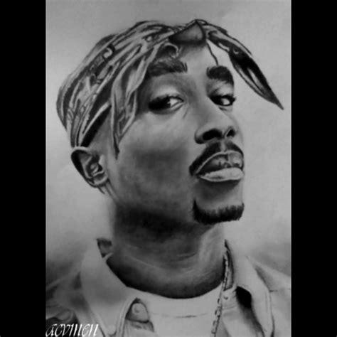 biography tupac tupac shakur biography hip hop scriptures