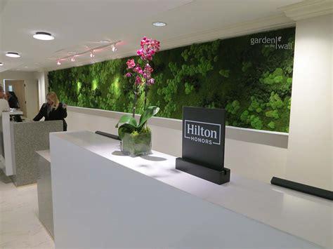 Indoor Vertical Garden » Home Design 2017