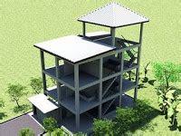 Pakan Walet Insect Powder sukses bisnis ternak july 2011