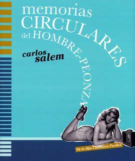 libro here libros gratis e book e reader libro electr 243 nico descarga gratis online memorias circulares del
