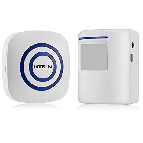 10 top products for home security systems 25