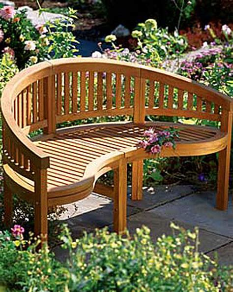 buy garden benches reflection garden bench buy from gardener s supply