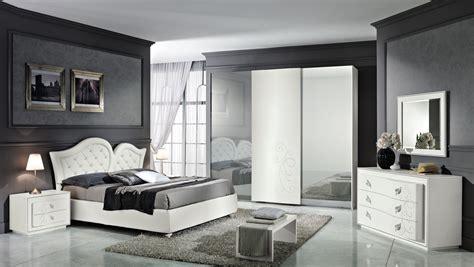 da letto bellissima beautiful da letto bellissima images house design