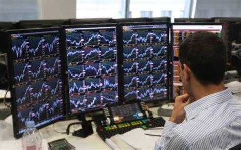 el mar dels tradors 8499308643 qu 233 es el trading en intrad 237 a definici 243 n de traders 191 se puede vivir del trading negocios1000