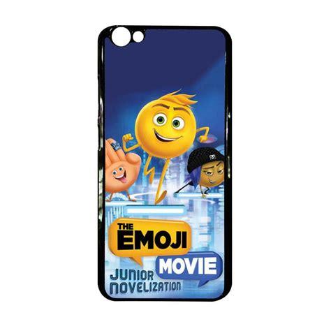 Emoji Vivo V5 | jual cococase the emoji movie e1766 casing for vivo v5