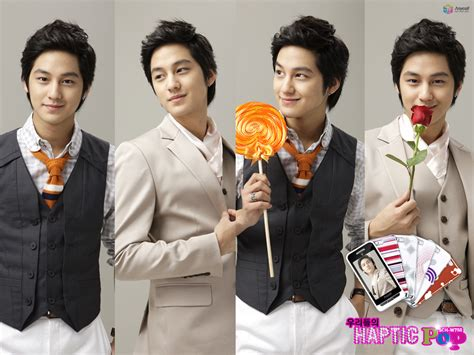imagenes de coreanos f4 boys over flowers full asian lyrics