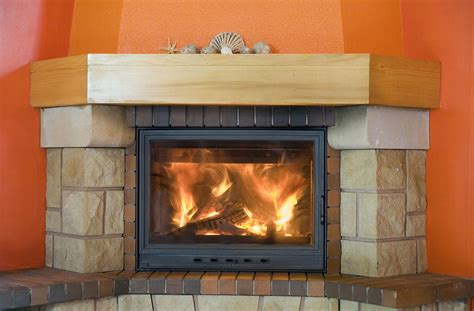 Selkirk Fireplace by Upgrade Your Fireplace Archives Northeastern Fireplace