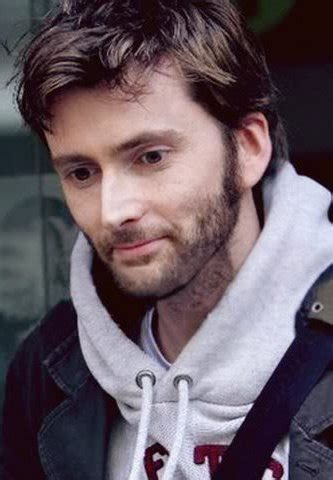 david tennant upcoming appearances 2018 david tennant age weight height measurements