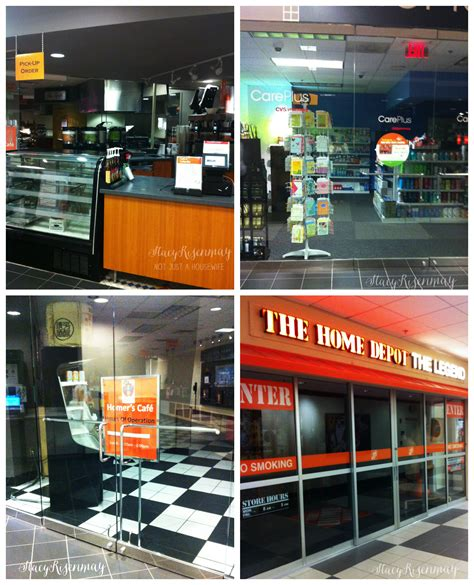 the home depot s headquarters not just a