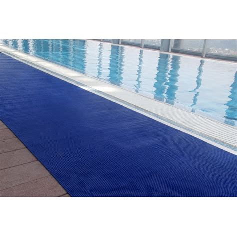 Outdoor Mats For Pool Area by Pool Mats Zone Custom Size Floor Mat Specialists