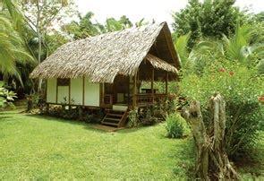 hängematte natur cabinas
