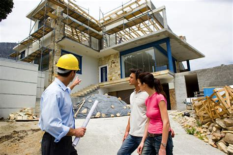 construction project management property investments