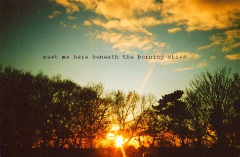 quotes  beautiful landscapes quotesgram