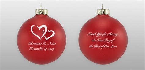 Wedding Favors Ornaments by What Are The Most Common Wedding Favors