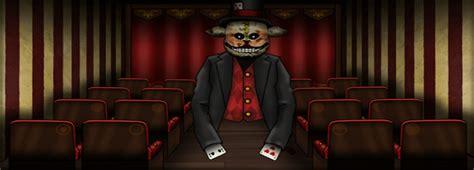 puppeteer game forgotten hill forgotten hill puppeteer walkthrough tips review
