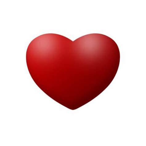 clipart cuore immagini cuori per san valentino