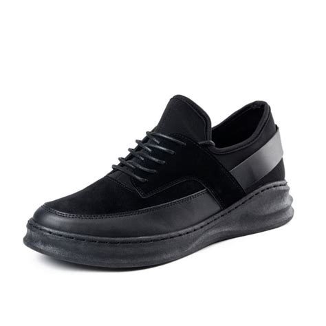s sport shoes breathable casual sneakers running shoes