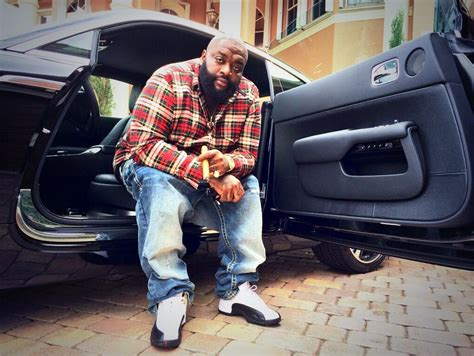 roll royce ross video rick ross purchases the 2014 rolls royce wraith html