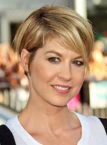 channel haircuts elfman wedge haircut hairstyle channel