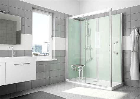 sostituzione vasca da bagno con doccia prezzi sostituire vasca con doccia vasche da bagno sostituire