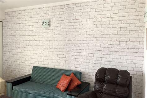 white brick wall wallpaper wall decor white brick wall wallpaper wall decor