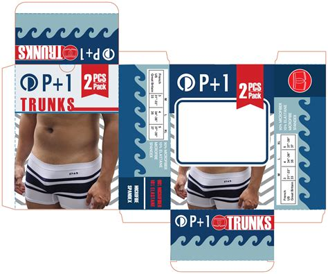 Celana Prada 31 34 galeri design packaging untuk s quot p 1 quot