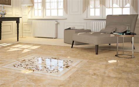 Living room floor tiles design, living room floor plans