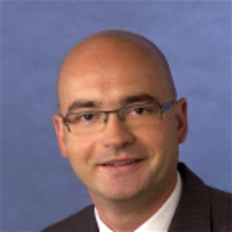 deutsche bank zwickau silvio mocker filialdirektor verschiedene filialen