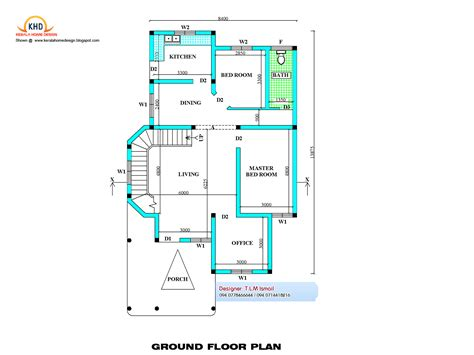 Home Design Elevation Software Free by 100 Home Elevation Design Software Free Download
