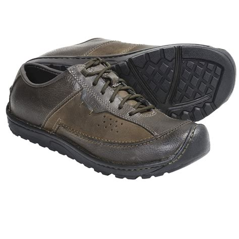 keen shoes for keen dillon shoes for 5693a save 30
